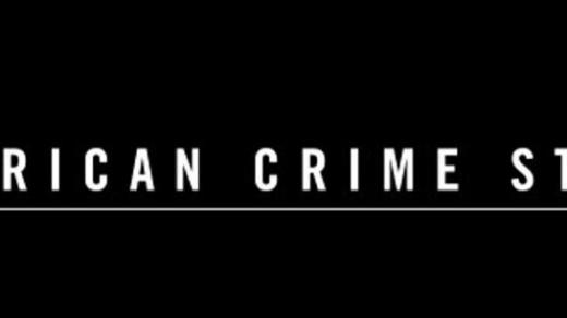 'American Crime Story- Katrina'